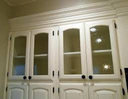 glass cabinet door inserts beautiful high resolution kitchen cabinet doors with glass fronts cabinets home