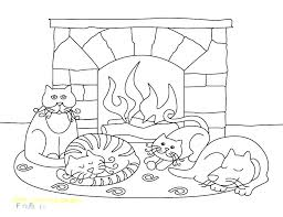 Printable Bible Activities Colouring Pages For Kids Dltk Bible