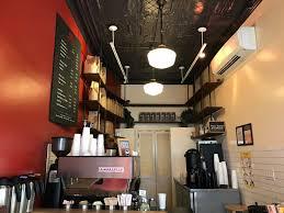 1107 manhattan avenue, brooklyn (ny), 11222, united states. Double Skinny Macchiato The Nyc Caffeine Chronicles Greenpoint Coffee Guide