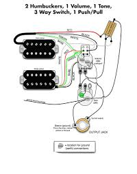 humbucker coil split wiring diagram new era of wiring diagram • dimarzio split coil wiring wiring diagram online rh 8 18 11 tokyo running sushi de humbucker coil split wiring diagram humbucker coil tap wiring diagram