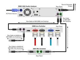 technical illustrations solidworks illustrator wiring diagram example created adobe illustrator