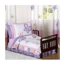 Best Purple Toddler Bedding Products On Wanelo. Toddler Bed ... & Toddler Bed Comforter Sets Pink Home Beds Decoration Adamdwight.com