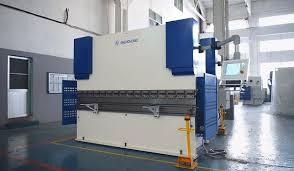 CNC Bending Machine Wide Applications - Shenchong | CNC Press Brake