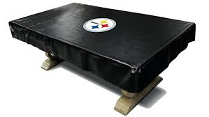 8 foot pool table rug size best billiards covers