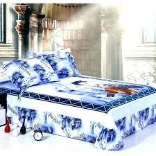 harry potter duvet cover bed set bedding fancy on king