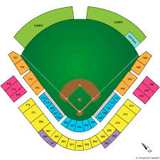 Camelback Seating Chart Spring Training Seattle Mariners Vs San Francisco Giants