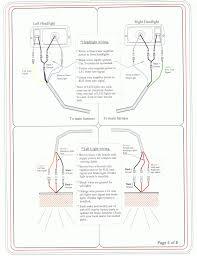 wiring diagram for golf cart lights skazu co Ezgo Battery Charger Wiring Diagram ez go golf cart wiring schematic diagram for ezgo ezgo battery charger wiring diagram