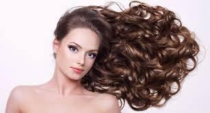 Resultado de imagem para Truques naturais para se livrar dos cabelos brancos