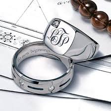 Ring Size Chart Learn How To Accurately Measure Your Ring