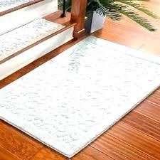 machine washable cotton rugs machine wash rugs machine washable rugs great machine washable runner rugs machine