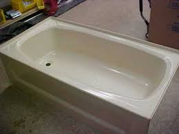 mobile home corner tub beautiful idea mobile home bathtubs imposing design corner tubs mobile home corner
