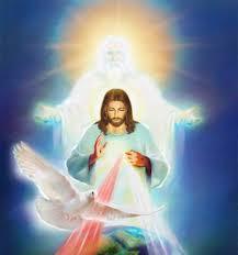 Картинки по запросу Иисус Христос
