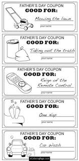 Small Picture happy fathers day coloring pages Google Search Coloring