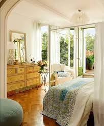 eclectic bedroom furniture. Eclectic Bedroom Furniture Trends Including Images Design Ideas With Interior O