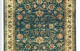 amazing rugs null collection oriental rug pads with carpets ethan allen furniture s las vegas rugs wool oriental ethan allen