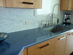 Granite Kitchen Tops Colours Blue Granite Kitchen Designs Quicuacom
