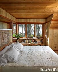 54bf45ccdd9b6_ _hbx rustic seattle bedroom 0614 s2jpg bedroom design ideas cool interior