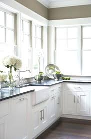 gray paint for kitchen cabinets new interior cabinet most popular sherwin williams painting kit