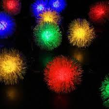 Online Get Cheap Solar String Lights Aliexpresscom  Alibaba GroupCheap Solar Fairy Lights