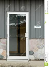 office front doors. Office Door Front Doors S