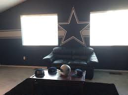 The Living Room Bar Dallas 17 Best Images About Dallas Cowboys Room Designs On Pinterest