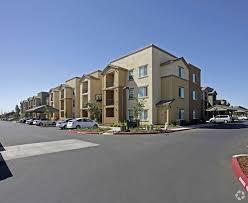 senior apartments in sacramento ca. sacramento manor ca apartment finder . senior apartments in ca