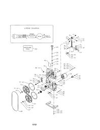 Large size ponent delta motor wiring star connection for induction motorwiringframewheel diagram parts list model