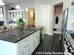 white cabinets grey countertops 6 kitchen watermark housing blog gray dark quartz with white cabinets grey white cabinets black countertops gray walls