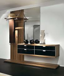 entrance furniture. Image Entrance Furniture E