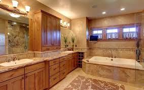 master bathroom lighting craftsman with cabinets stone i g flush sink progress joy 3 light bathr master bathroom lighting