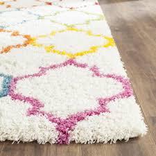 kids rug pattern