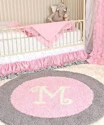 baby room carpets south africa round rugs for nursery pink and gray rug home design ideas