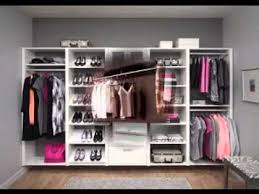 diy bedroom closet decor ideas youtube