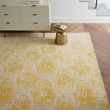 8x10 designs west elm 9 x 12 rug area ideas 215 9x12 rugs clearance designs larger than
