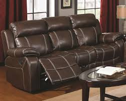 leather sofa with recliner vercelli stone leather big boy recliner chairs simmons cuddler recliner