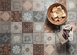 envirospec panariagroup italian tiles