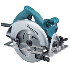 makita circular saw price. about makita 1800w 185mm circular saws saw price 8