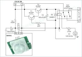 security light wiring diagram pictures light sensor wiring diagram security light wiring diagram sensor security light switch motion sensor wiring diagram security light wiring diagram