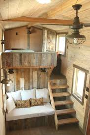 Small Picture Best 25 Rustic cabins ideas on Pinterest Cabin ideas Cabin and