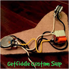 prs upgraded wiring harness coil split push pull pot bourns 1 prs wiring harness prs upgraded wiring harness coil split push pull