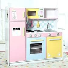wooden kitchens for toddlers little large size of pink toy kitchen play food child uk wooden kitchens