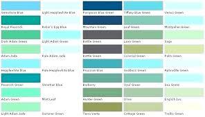 Valspar Exterior Paint Color Chart Hanaho Info