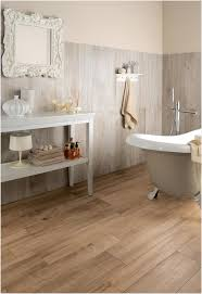 ceramic tile wood floor look inviting 47 inspirational wood look tile bathroom ideas