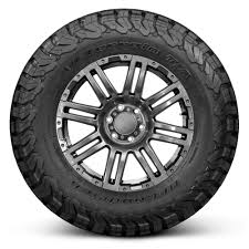 Ko2 Tire Size Chart Buy Light Truck Tire Size Lt225 65r17 Performance Plus Tire