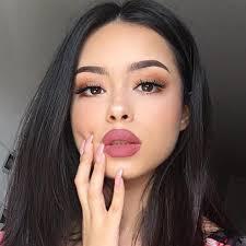 sleek makeup usa photo 1