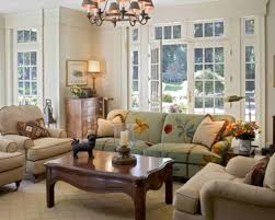 Modern Country Decor Utility Rooms Ideas Country Cottage Dining Room Ideas Modern