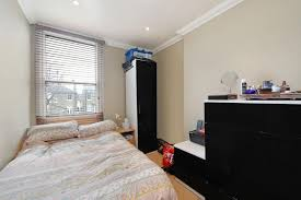 ... 2 Bedroom Furnished Flat To Rent On Barry Road, London, SE22 By Private  Landlord ...