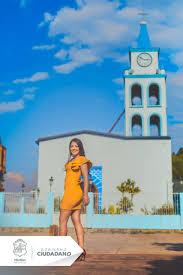 Ella es Alicia Dueñas Topete,... - Gobierno de Mixtlán   Facebook