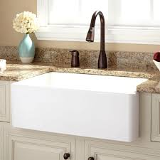 undermount kitchen sinks stainless steel. Improbable Farmhouse Sink Signature Hardware Ideas Porcelain Undermount Kitchen Stainless Steel Farm .jpg Sinks