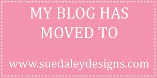 Sue Daley Designs &  Adamdwight.com
